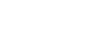 ADL Finance – Courtier en crédits et assurances à Mons